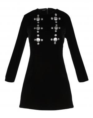 Платье DODO BAR OR