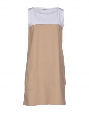 Платье ALPHA STUDIO