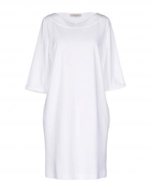 Платье LA FILERIA