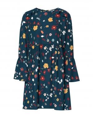 Платье GEORGE J. LOVE