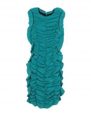 Платье LUCILLE
