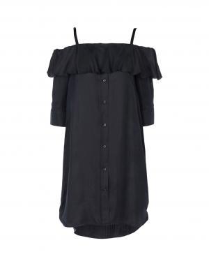 Платье NEIL BARRETT