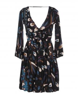 Платье ELISABETTA FRANCHI for CELYN b.