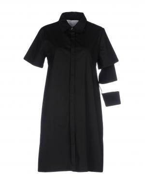 Платье INCONTAMINATO