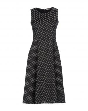 Платье EMMA&GAIA