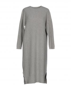 Платье WEILI ZHENG