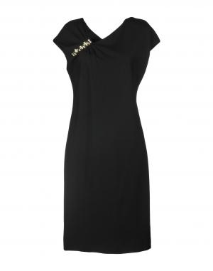 Платье ANNA RACHELE BLACK LABEL