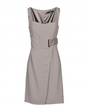 Платье ELISABETTA FRANCHI 24 ORE