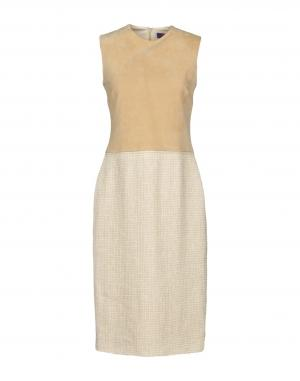 Платье RALPH LAUREN COLLECTION