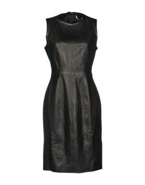 Платье BOSS BLACK