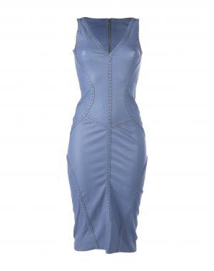 Платье APHERO