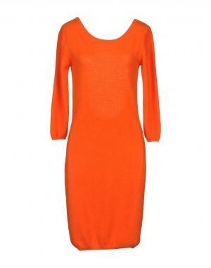 Платье SISTER BY SIBLING