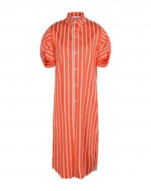 Платье MINKI CHENG