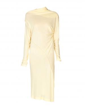 Платье CÉLINE