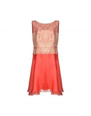 Платье TERESA RIPOLL