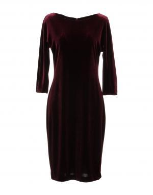 Платье F.IT