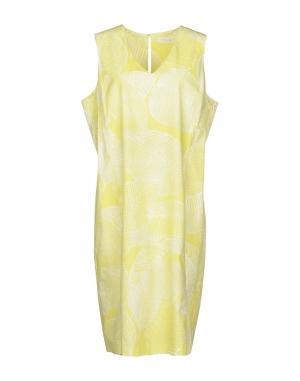 Платье A.D.E.L.E. 1961