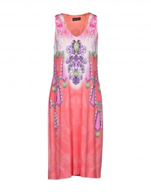 Платье FUEGO WOMAN