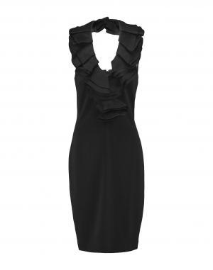 Платье BADGLEY MISCHKA