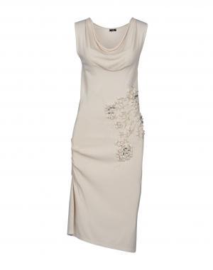 Платье NIKY