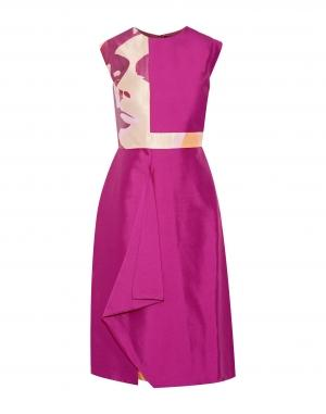 Платье RAOUL