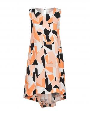 Платье ANNIE P.