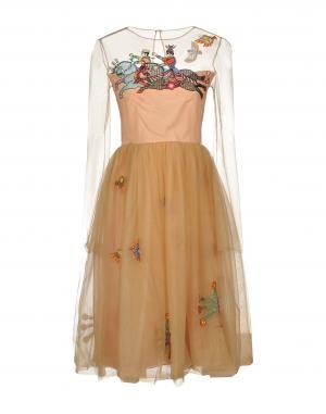 Платье MIAHATAMI