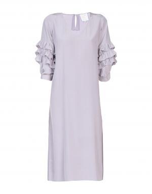 Платье KELLYLOVE