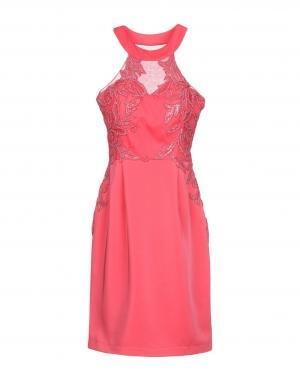 Платье ENVIER® COUTURE