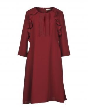 Платье BEATRICE