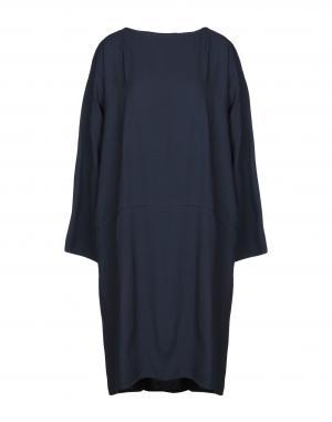 Платье CROSSLEY