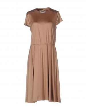 Платье ..,MERCI