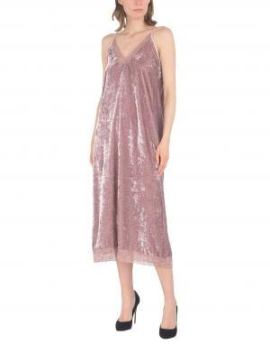 Платье DIXIE
