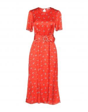 Платье RIXO London