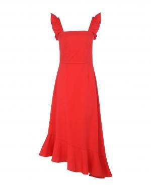 Платье STAUD