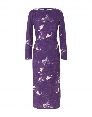 Платье V.P. VIOLA PARROCCHETTI