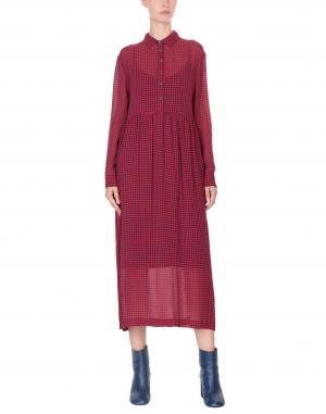 Платье ANIYE BY