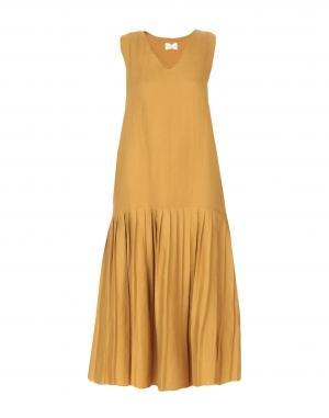 Платье SIMON MILLER
