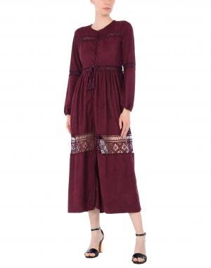 Платье CARAVAN