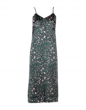 Платье LAURA URBINATI