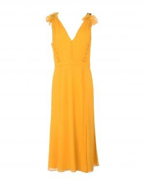 Платье PRABAL GURUNG