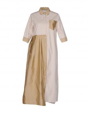Платье LABORATORIO