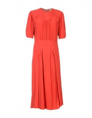 Платье N° 21