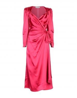 Платье ATTICO