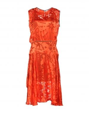 Платье PREEN by THORNTON BREGAZZI
