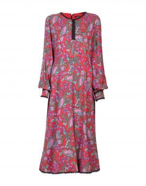 Платье ANDREW GN