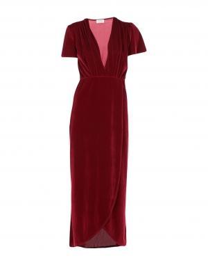 Платье TWENTY EASY by KAOS