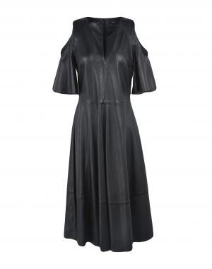 Платье SET
