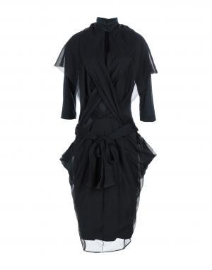 Платье WUNDERKIND