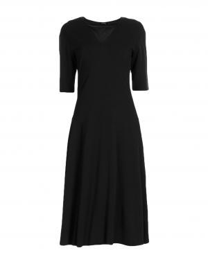 Платье MAX & CO.